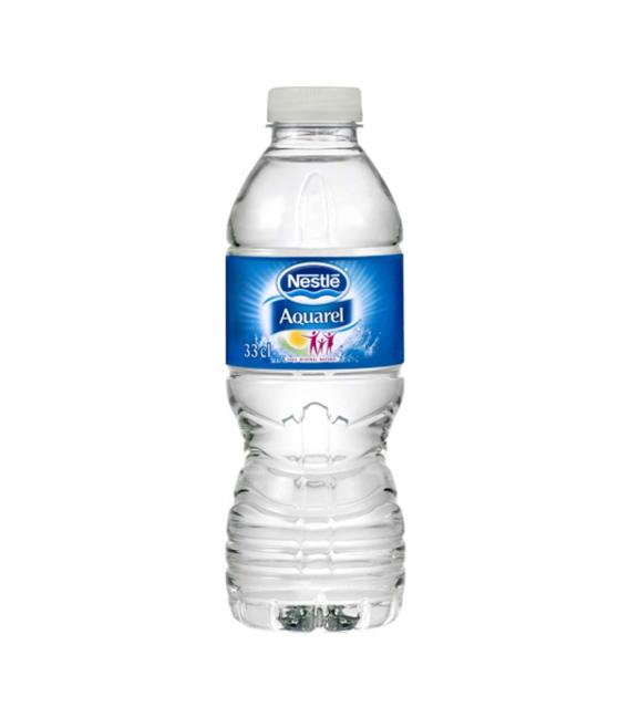 Água Aquarel 0