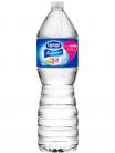 Água Aquarel 0, 50L