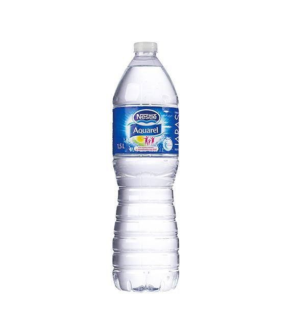 Água Aquarel 1