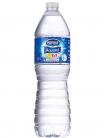 Água Aquarel 1, 5L