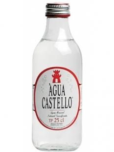 Água Castello 0