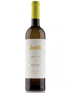Beb Selection Branco 2012