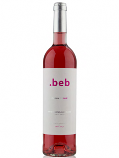 Beb Selection Rosé 2012