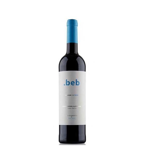 Beb Selection Tinto 2011