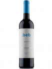 Beb Selection Tinto 2011