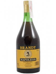 Brandy Napoleon