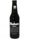 Cerveja Mahou Negra