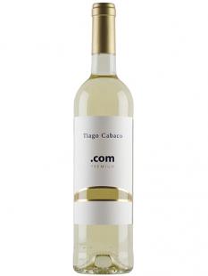 Com Premium Branco 2014