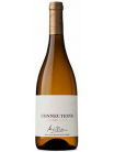 Connections Chenin Blanc 2015