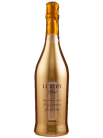 Espumante Astoria Luxury Gold Bruto