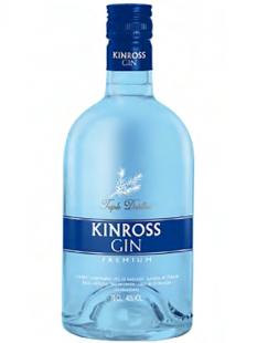 Gin Kinross Premium