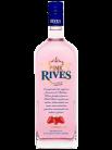 Gin Rives Pink Premium