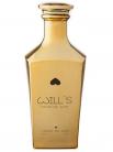 Gin Will´s Premium
