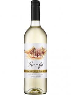 Grandjó Sauvignon Blanc