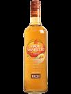 Licor Rives Amor Amaretto sem alcool