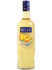 Licor Rives Original Peach