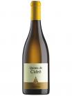 Quinta De Cidrô Chardonnay