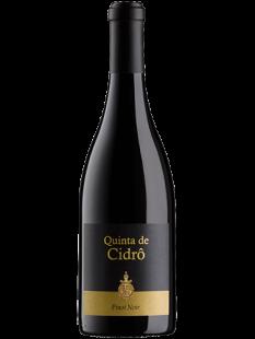 Quinta De Cidrô Pinot Noir