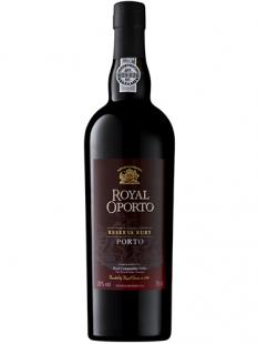 Royal Oporto Reserva Ruby