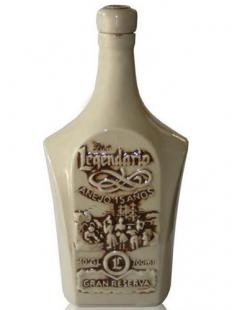 Rum Legendário Grande Reserva 15 Anos