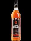 Rum Rives Conde De Cuba Premium