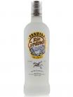 Tequila Rio Grande