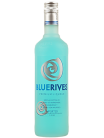 Vodka Rives Blue Rives