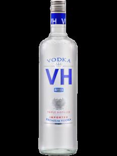 Vodka Rives Von Haüpold